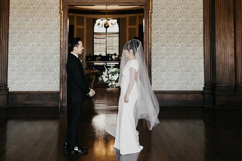 jacklyn-mark-wedding-074.JPG