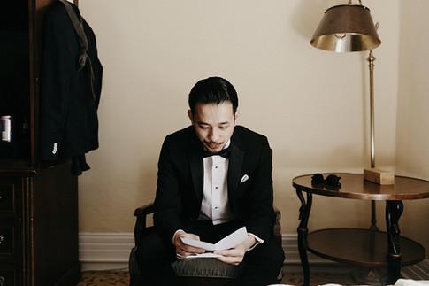 jacklyn-mark-wedding-045.JPG