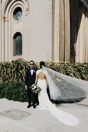 jacklyn-mark-wedding-261.JPG