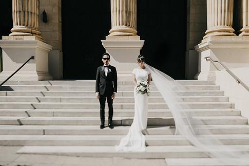 jacklyn-mark-wedding-245.JPG