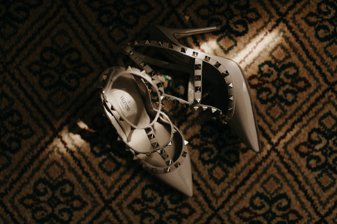 jacklyn-mark-wedding-003.JPG