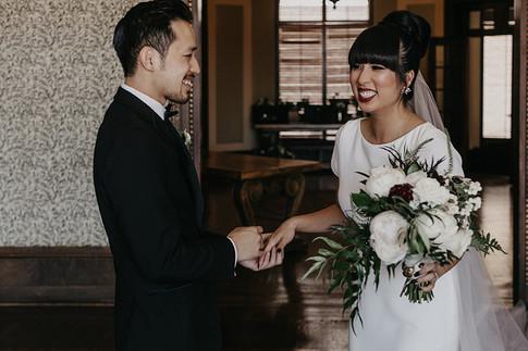 jacklyn-mark-wedding-089.JPG