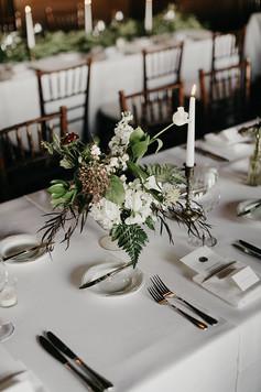 jacklyn-mark-wedding-294.JPG