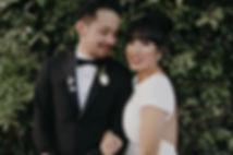 jacklyn-mark-wedding-370.JPG