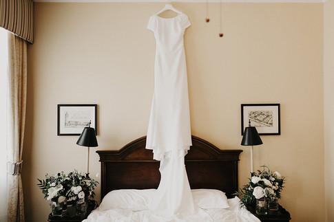 jacklyn-mark-wedding-001.JPG