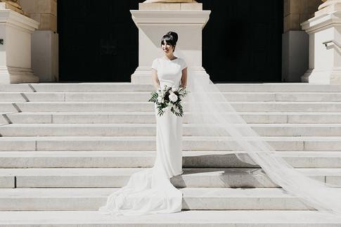 jacklyn-mark-wedding-242.JPG