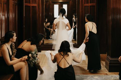 jacklyn-mark-wedding-142.JPG