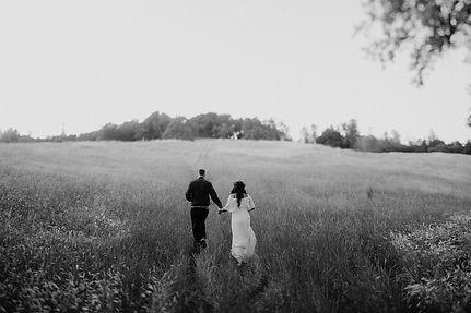 lia-jason-wedding-464.jpg
