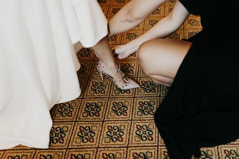 jacklyn-mark-wedding-038.JPG