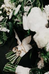 jacklyn-mark-wedding-133.JPG