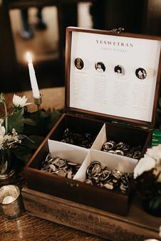 jacklyn-mark-wedding-285.JPG