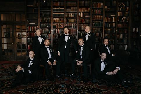 jacklyn-mark-wedding-098.JPG