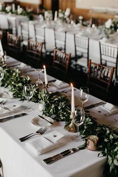 jacklyn-mark-wedding-293.JPG