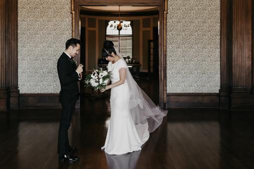 jacklyn-mark-wedding-087.JPG
