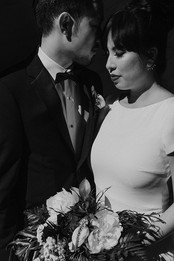 jacklyn-mark-wedding-272.JPG