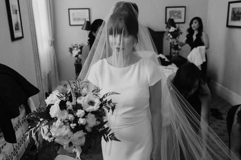 jacklyn-mark-wedding-041.JPG
