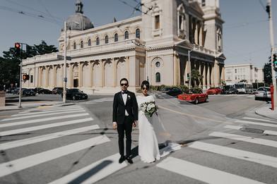 jacklyn-mark-wedding-265.jpg