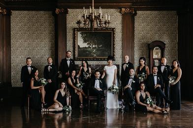 jacklyn-mark-wedding-100.JPG