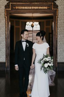 jacklyn-mark-wedding-093.JPG