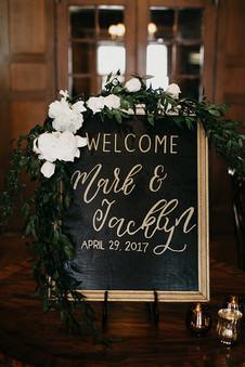 jacklyn-mark-wedding-283.JPG