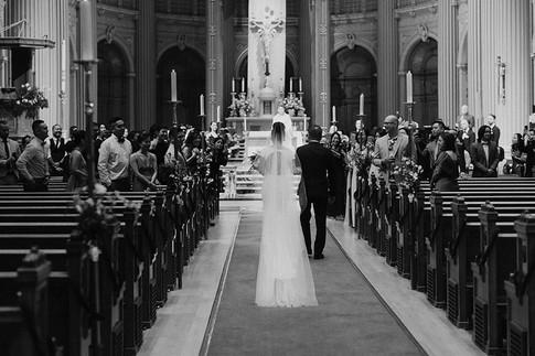 jacklyn-mark-wedding-172.JPG