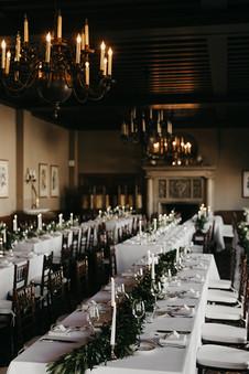 jacklyn-mark-wedding-291.JPG