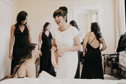 jacklyn-mark-wedding-036.JPG