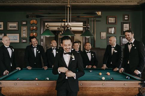 jacklyn-mark-wedding-061.JPG