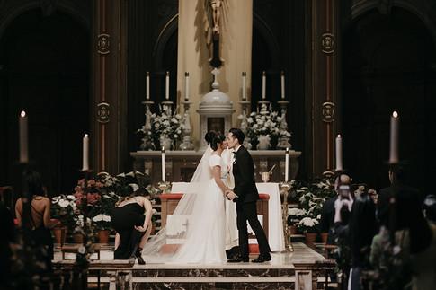 jacklyn-mark-wedding-207.JPG