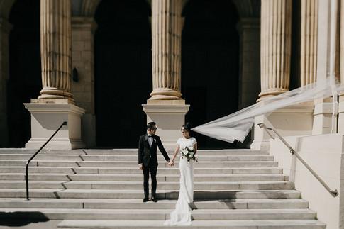 jacklyn-mark-wedding-253.JPG
