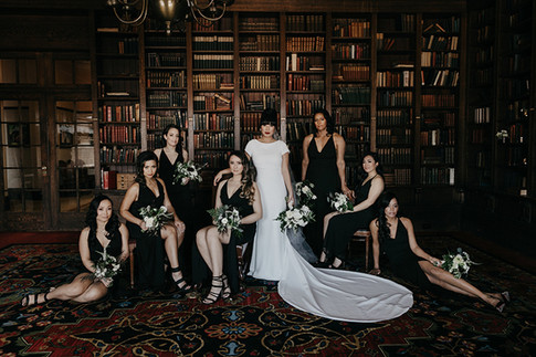 jacklyn-mark-wedding-096.JPG