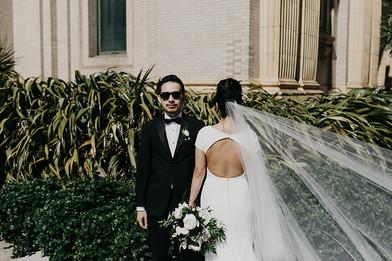 jacklyn-mark-wedding-262.JPG