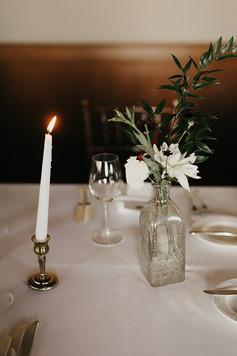 jacklyn-mark-wedding-296.JPG