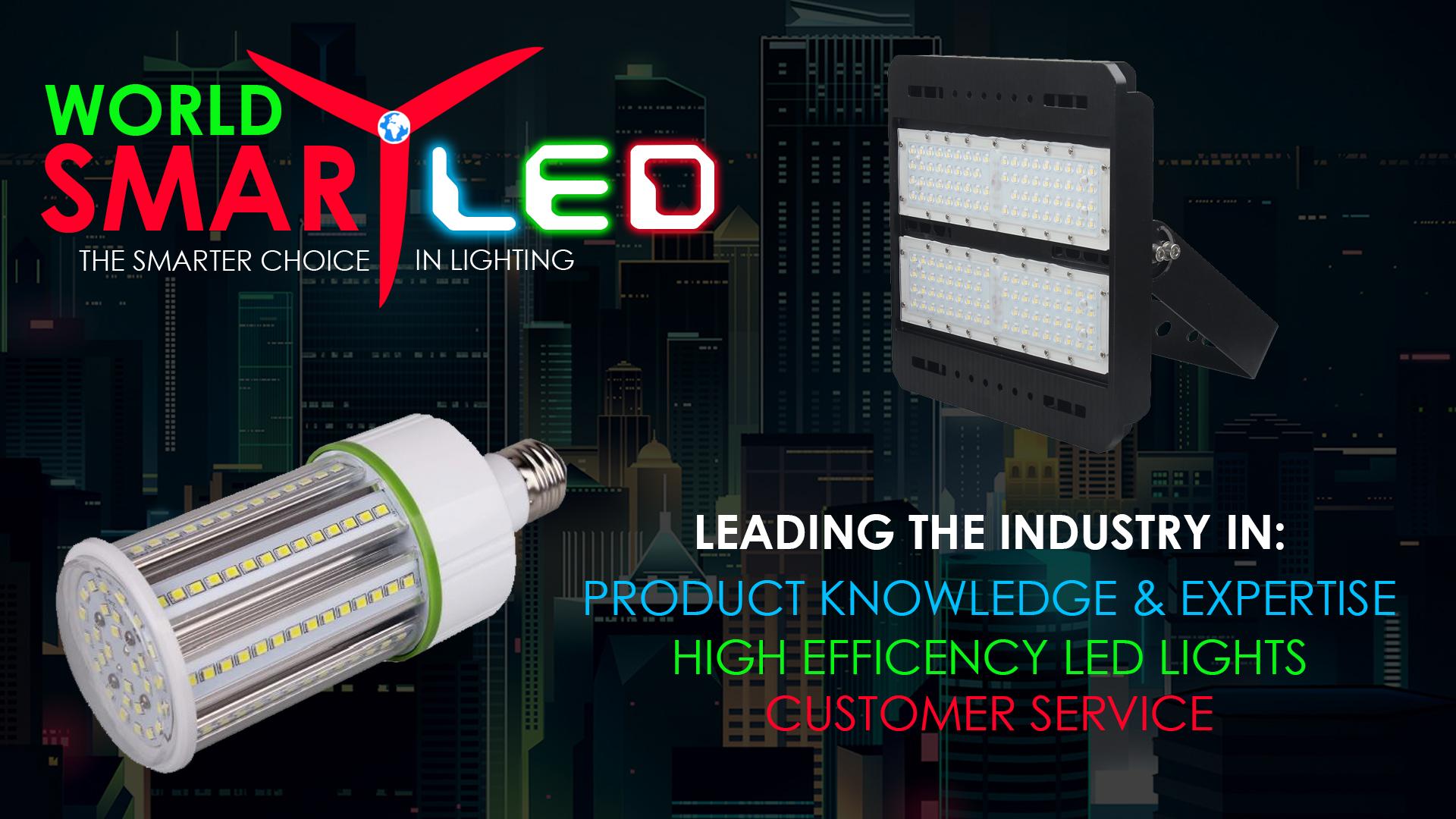 WS LED AD 001