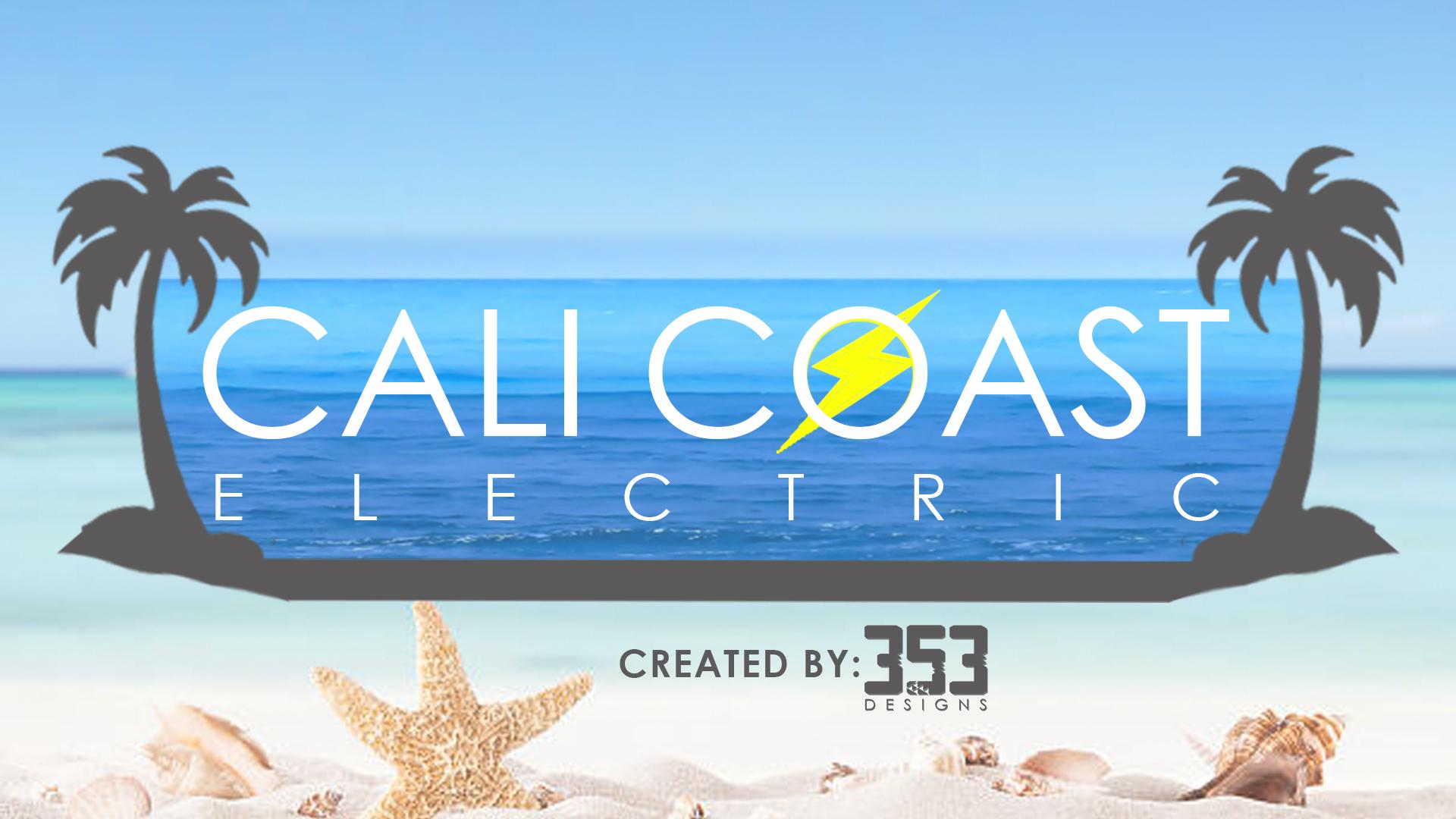 CCE Logo 01 FB