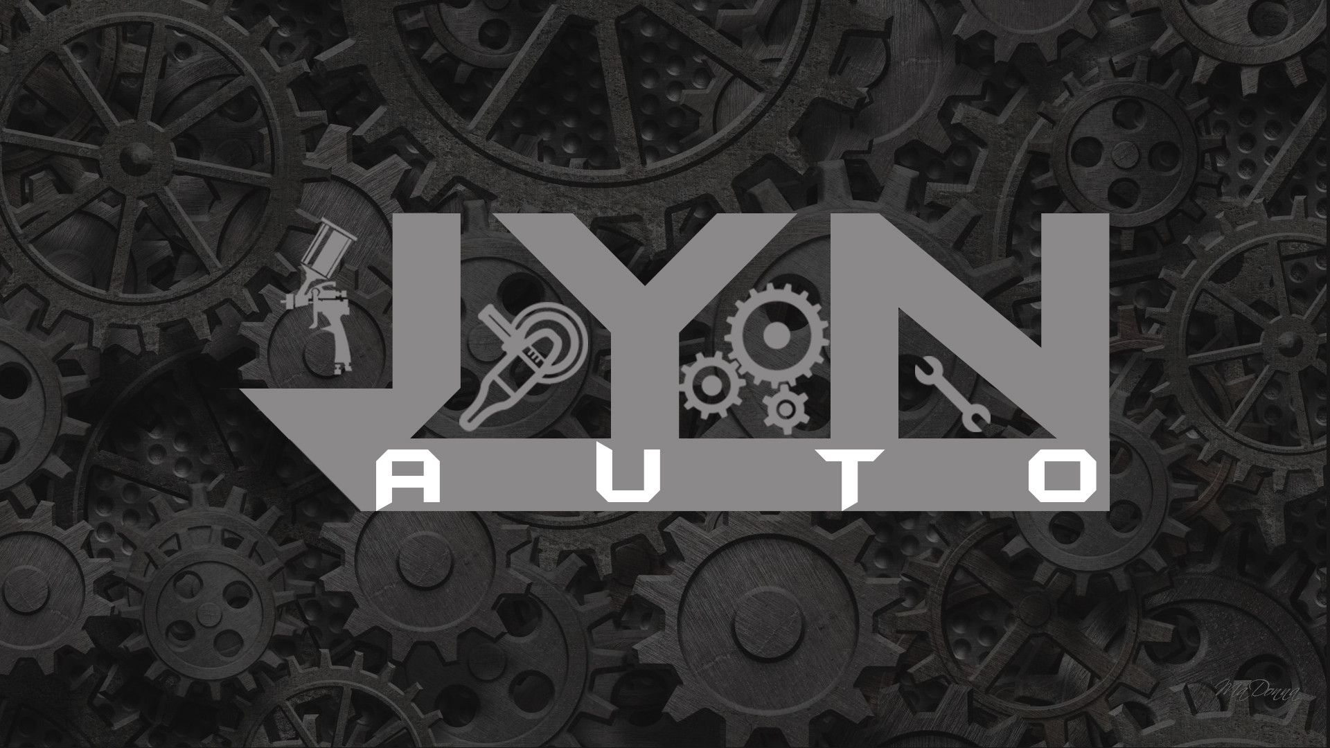 JYN AUTO Logo IG.jpg
