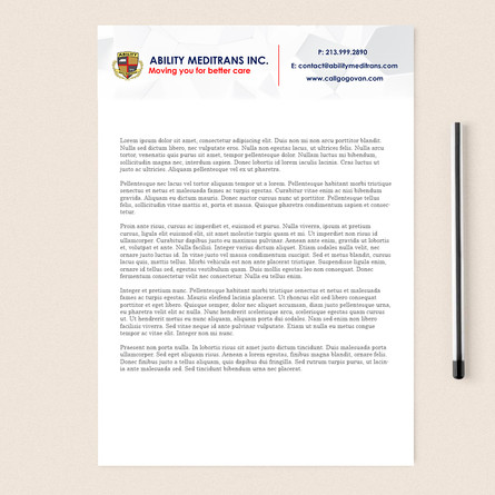 Ability MT Letterhead IG sample.jpg