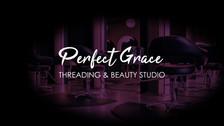 Perfect Grace Logo IG.jpg