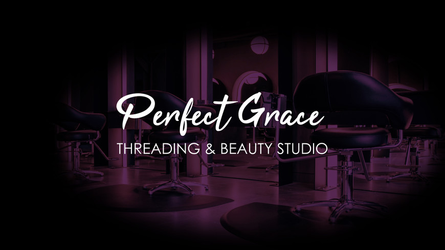 Perfect Grace Logo IG.jpg