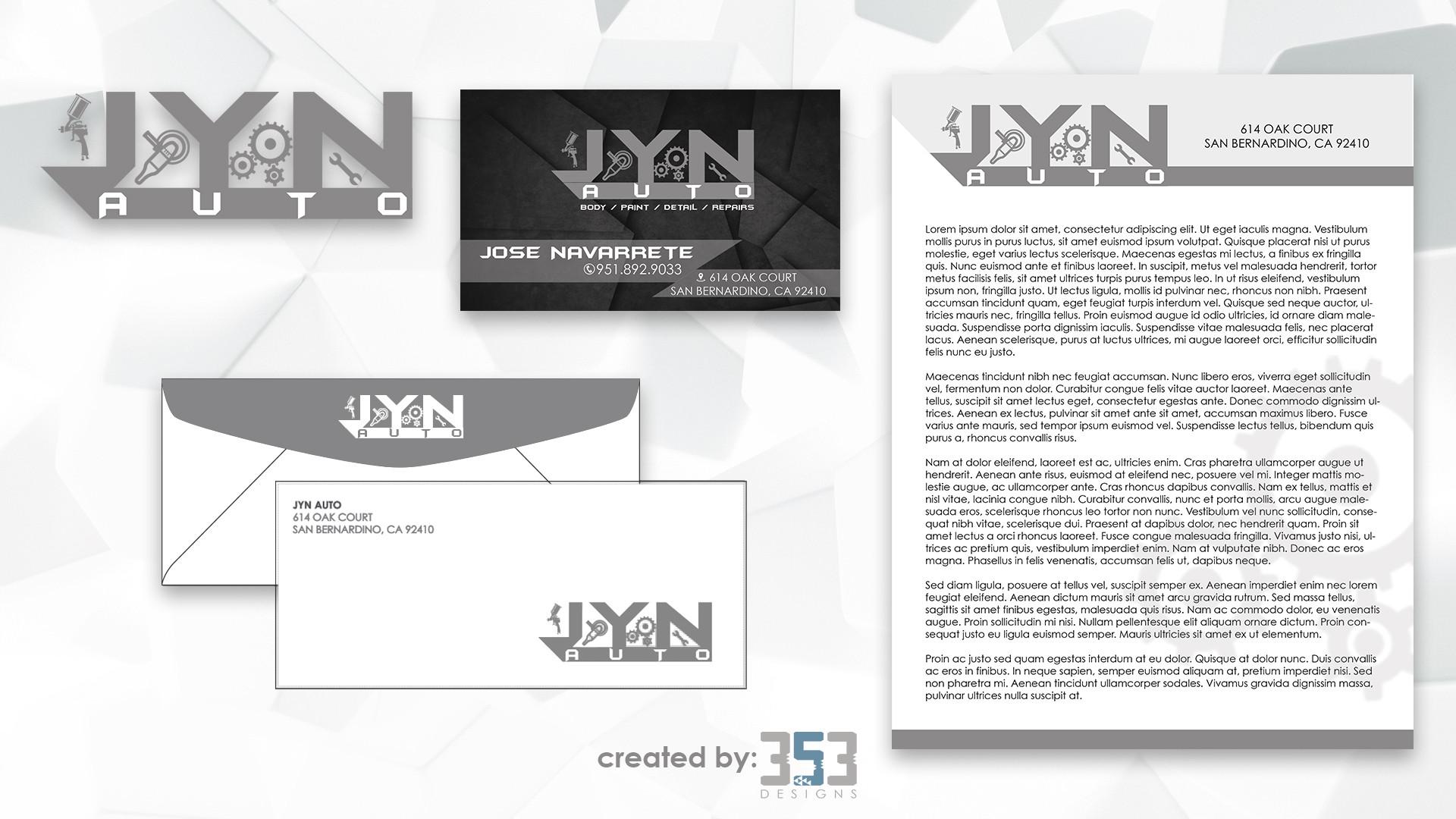 JYN Branding Package 001.jpg