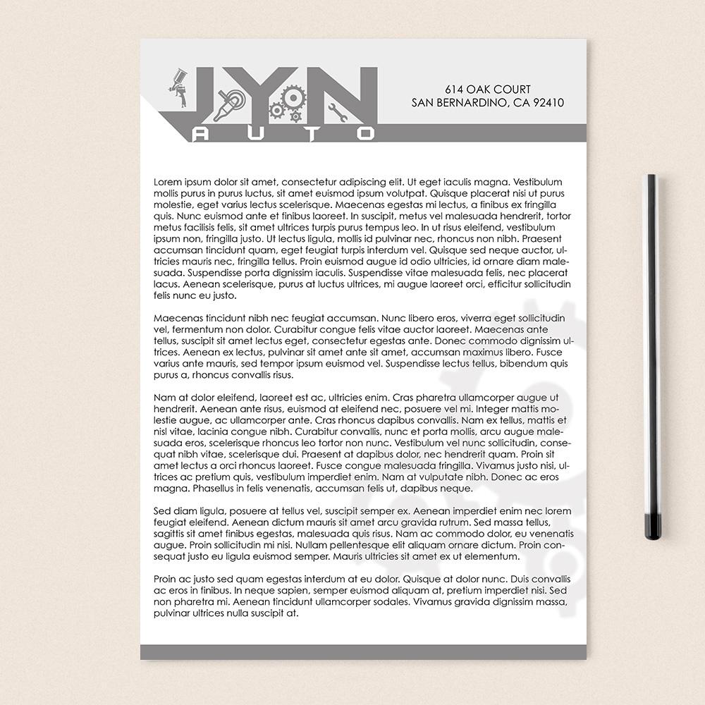 JYN LH sample.jpg