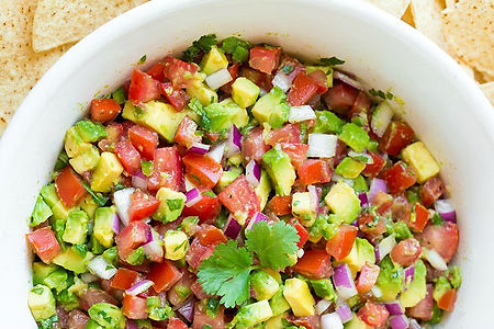 1439254109-avocado-salsa.jpg