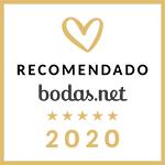 Cartel recomendacion 2020 copia.png