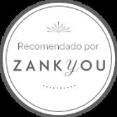 badge_white_es copia.png