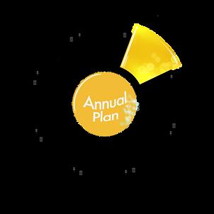 Planes-Logos annual plan.png