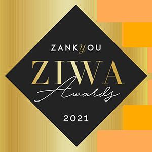 ZIWA_2021.png