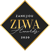 ZIWA_print copia.png