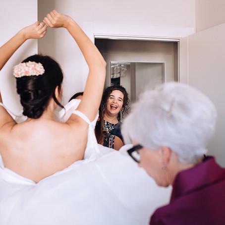 Premios Unionwep a las mejores fotografías de bodas del año