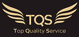 tqs-logo.jpg