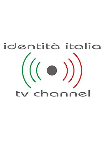Solidamente_Area_Commerciale_Italia_chan